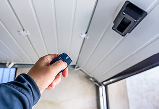 garage door opener medford ma